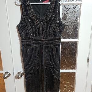 BNWOT San francisco dress